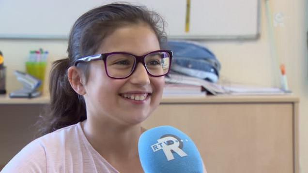 Veel Rotterdamse basisscholen dicht vanwege Suikerfeest
